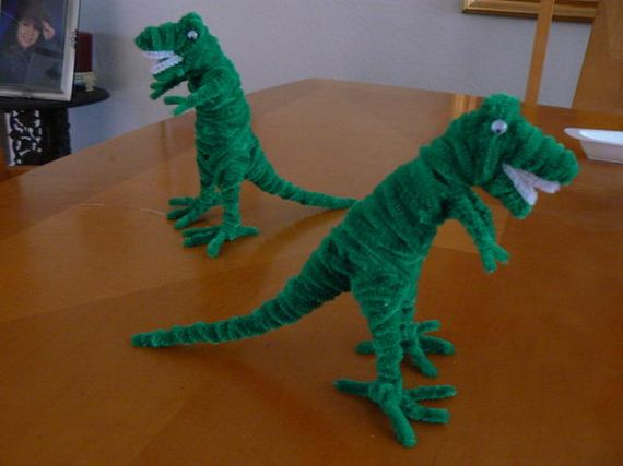 16-pipe-cleaner-animals-kids