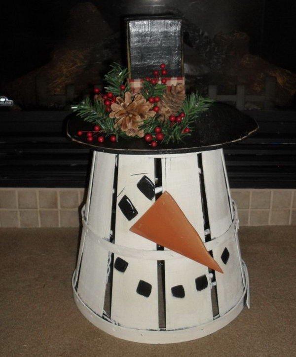 16-snowman-crafts