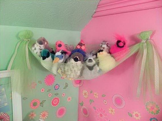 16-stuffed-toy-storage-ideas