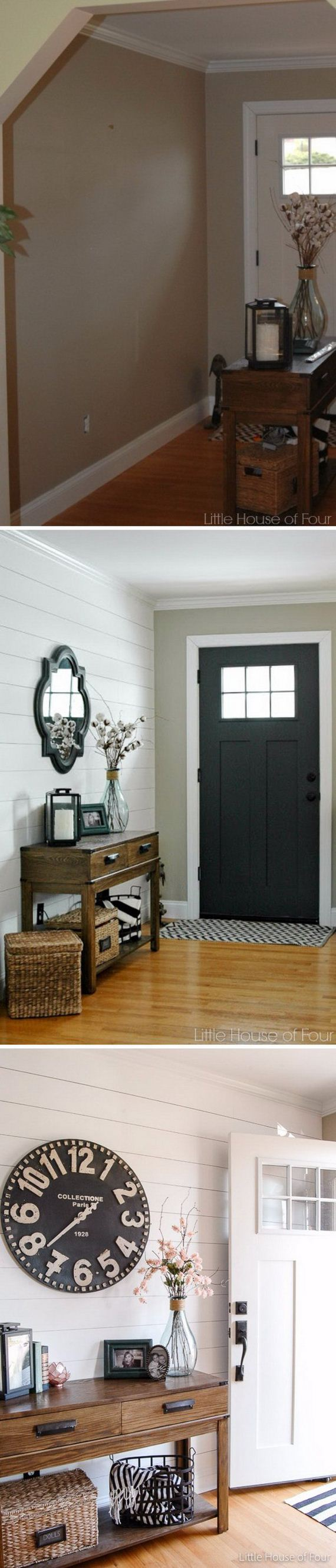 17-amazing-entryway-makeover