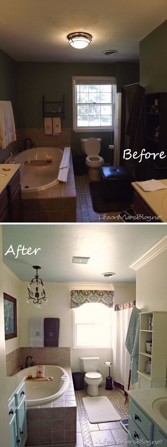 17-awesome-bathroom-makeovers