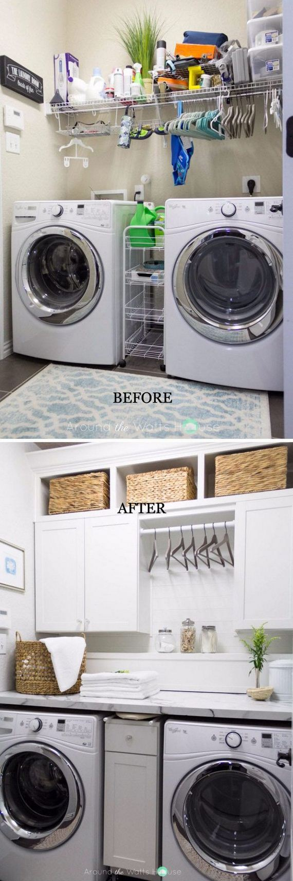 17-before-laundry-room