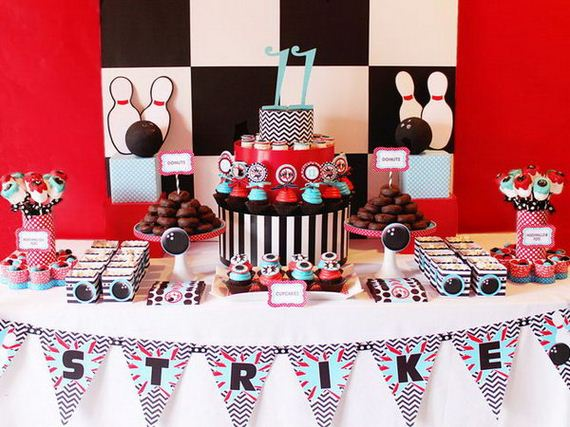 17-birthday-party-ideas-for-boys