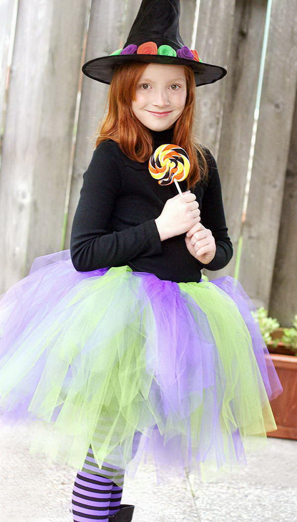 17-creative-homemade-halloween-costume