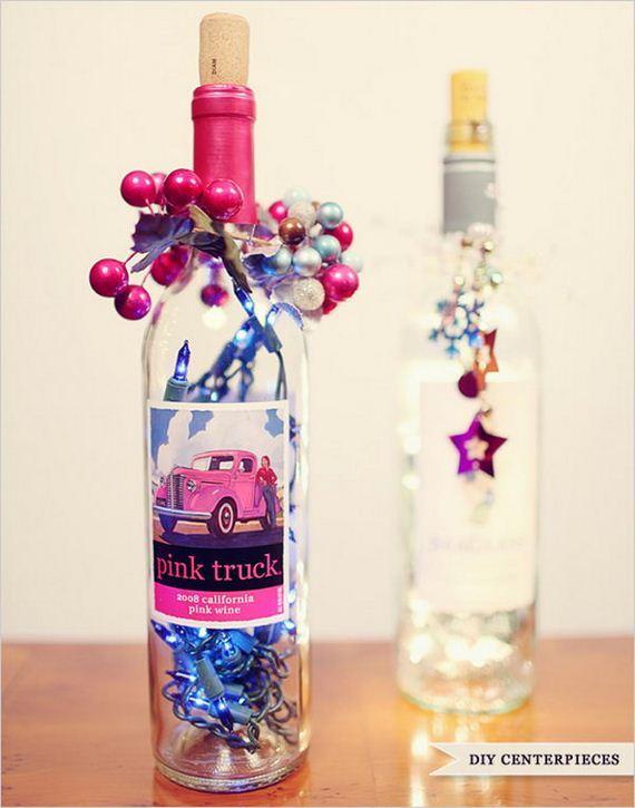 17-creative-wine-bottle-centerpieces