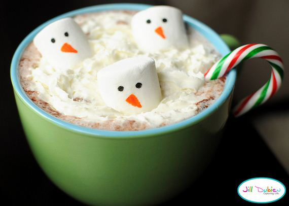 17-cute-holiday-treats