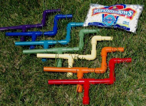 17-diy-backyard-games