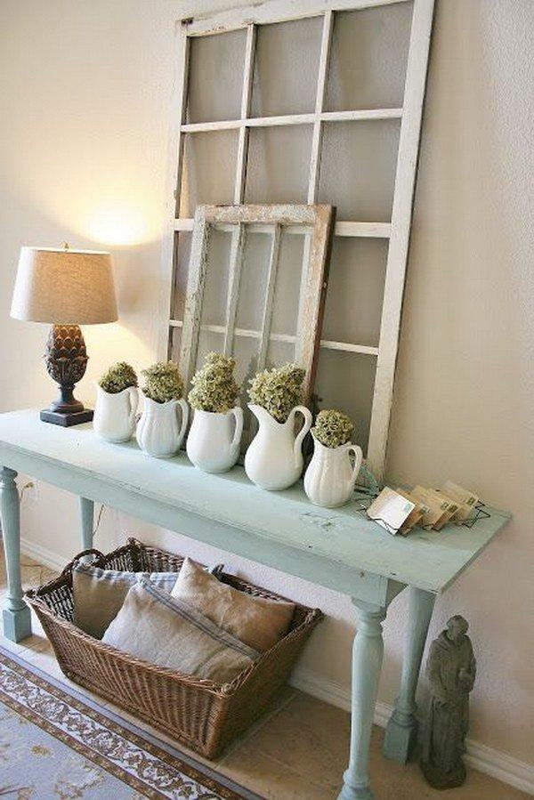 17-diy-shabby-chic-furniture-ideas-tutorials