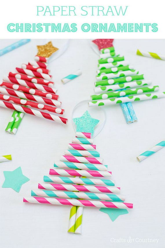 17-drinking-straw-crafts