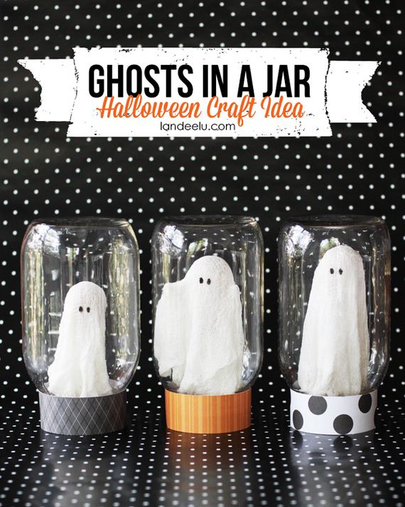 17-easy-ghost-crafts-treats