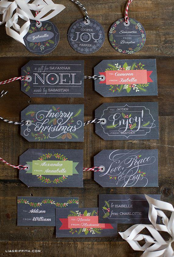 17-homemade-christmas-ideas
