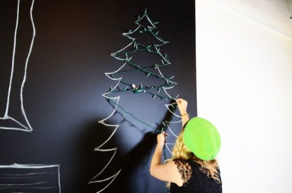 17-modern-christmas-trees