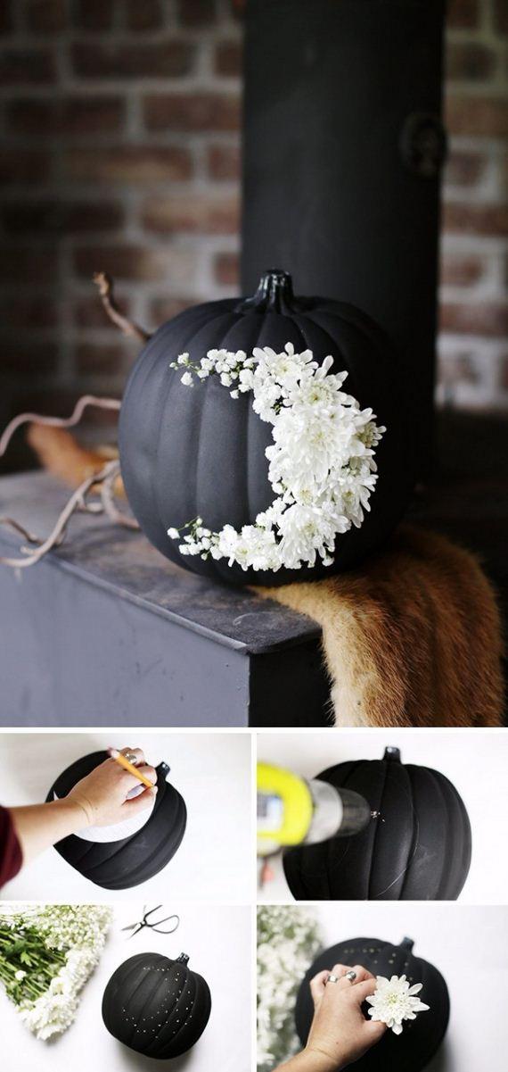 17-no-carve-pumpkin-decorating-ideas