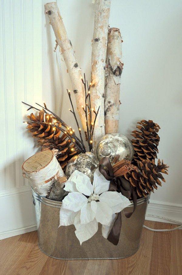 17-pine-cone-ideas