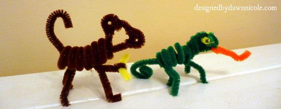 17-pipe-cleaner-animals-kids