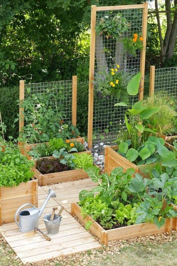 17-raised-garden-beds