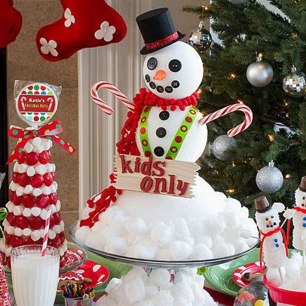 17-snowman-crafts