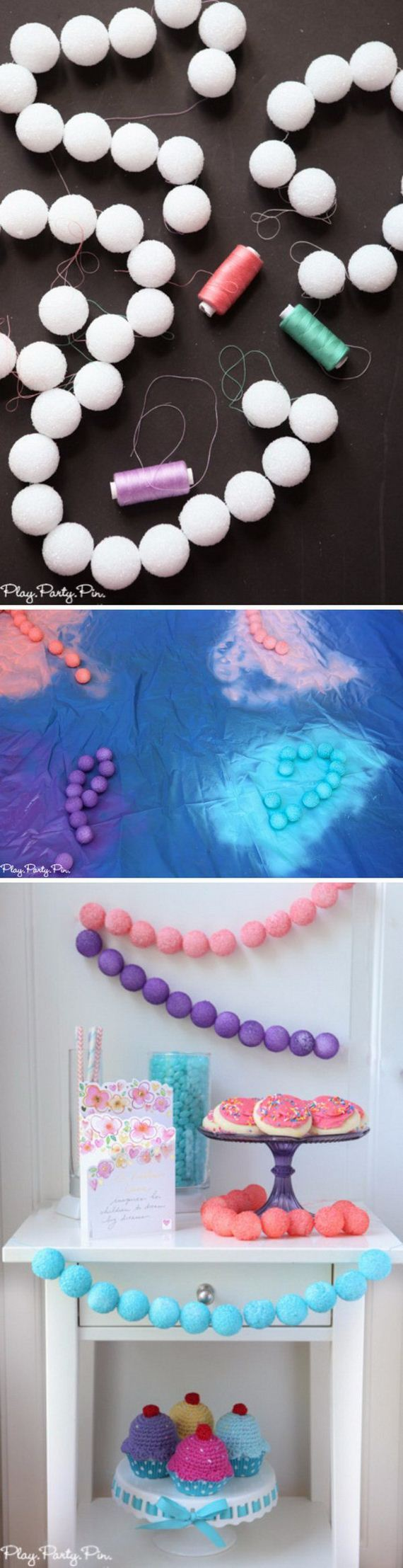 17-spray-paint-ideas