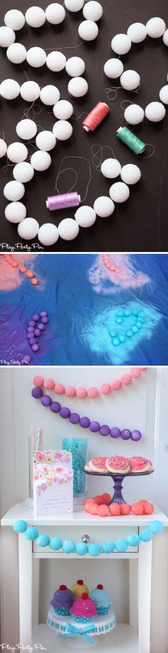 17-spray-paint-ideas