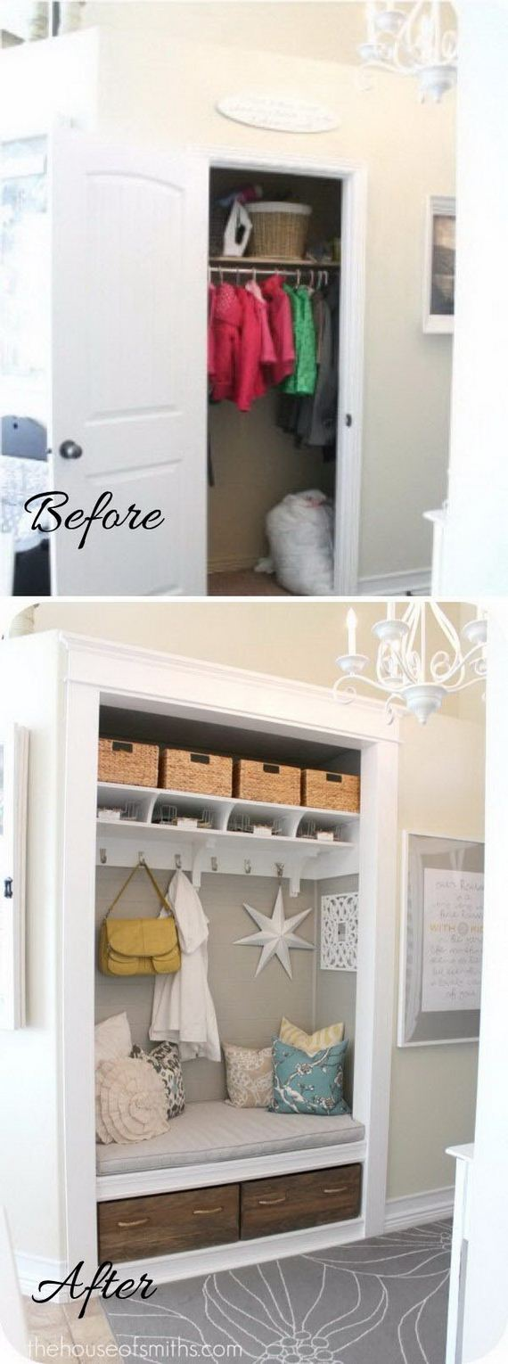 18-amazing-entryway-makeover