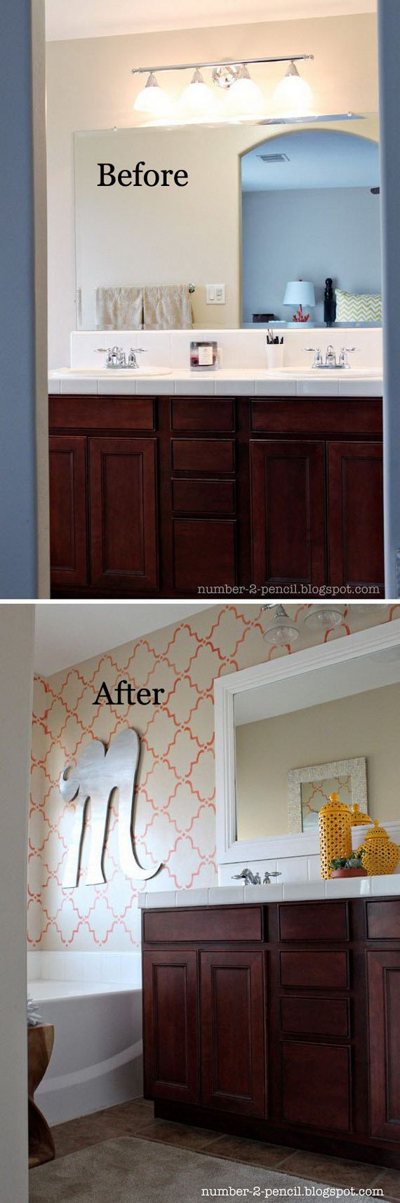 18-awesome-bathroom-makeovers