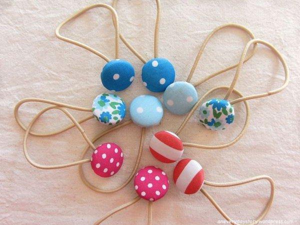 18-button-craft-ideas