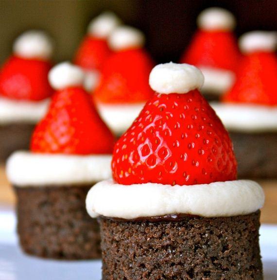 18-cute-holiday-treats