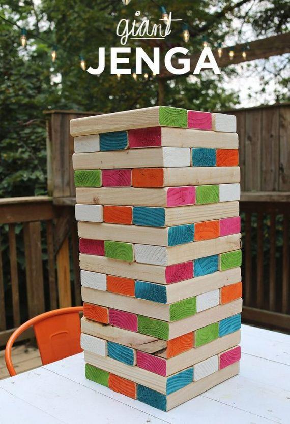 18-diy-backyard-games