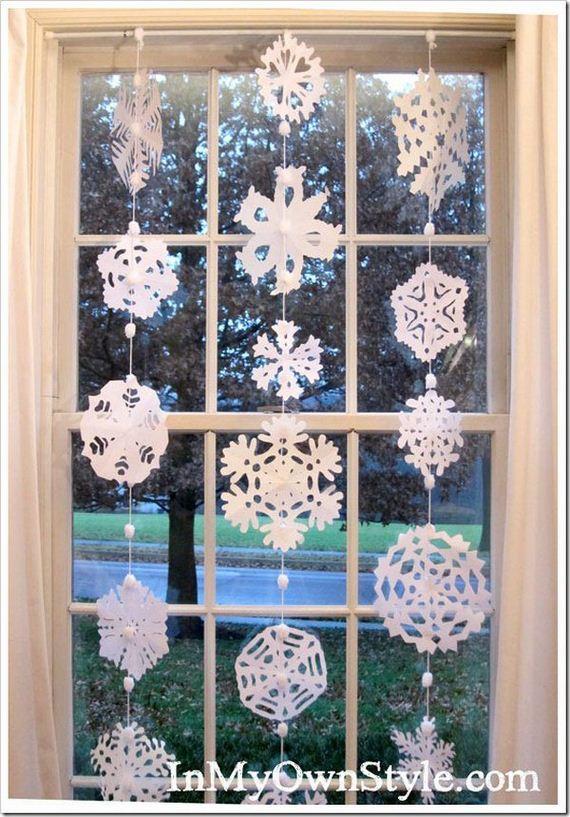 18-diy-frozen-crafts