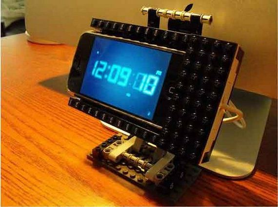 18-diy-iphone-stand
