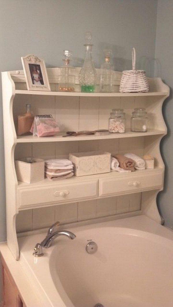 18-diy-shabby-chic-furniture-ideas-tutorials