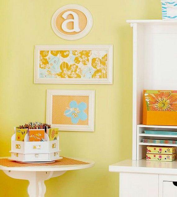 18-dollar-store-crafts