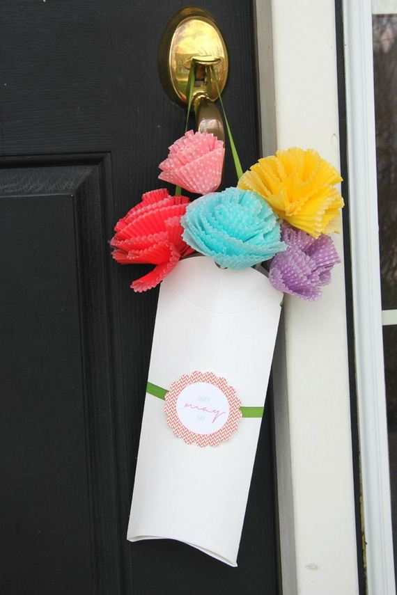 18-flower-craft-ideas-for-may