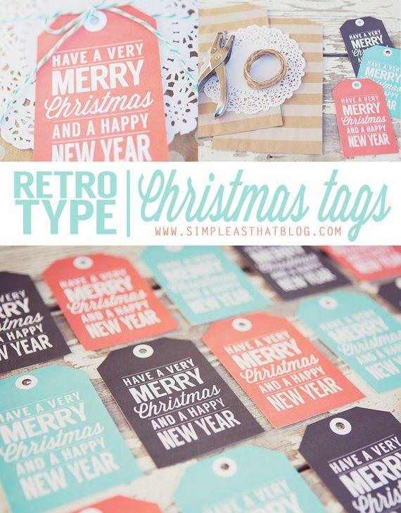 18-homemade-christmas-ideas