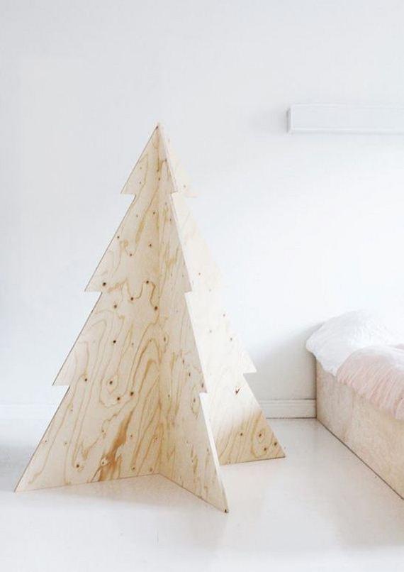 18-modern-christmas-trees