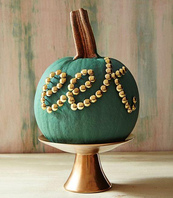 18-no-carve-pumpkin-decorating-ideas