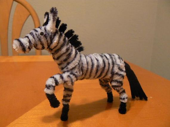 18-pipe-cleaner-animals-kids