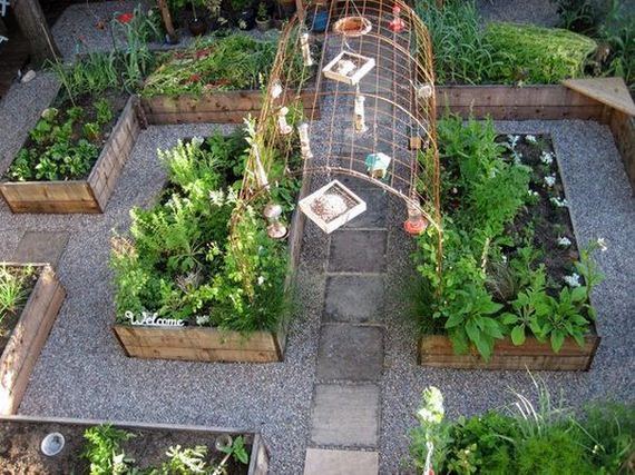 18-raised-garden-beds