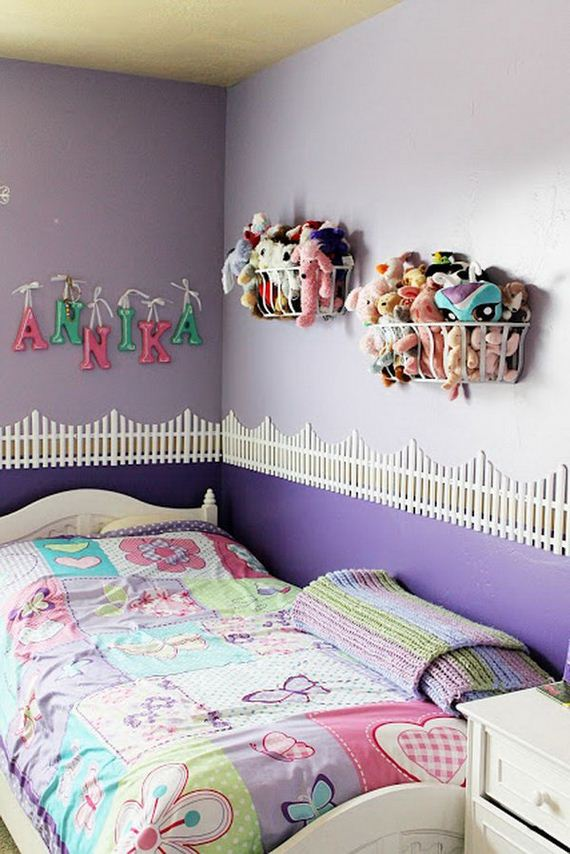18-stuffed-toy-storage-ideas