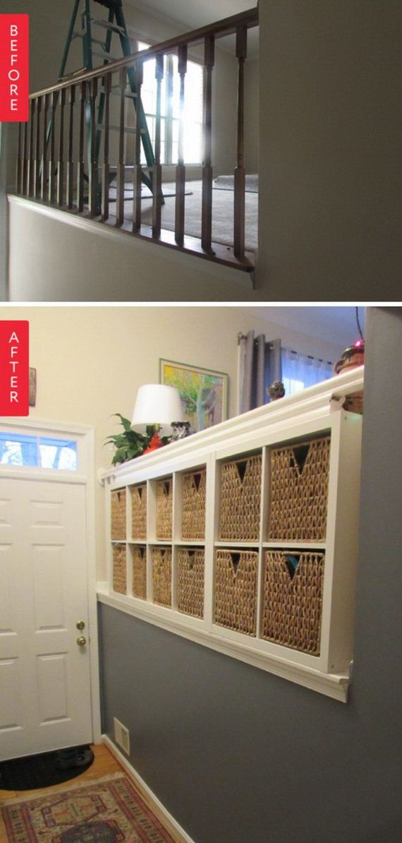 19-amazing-entryway-makeover
