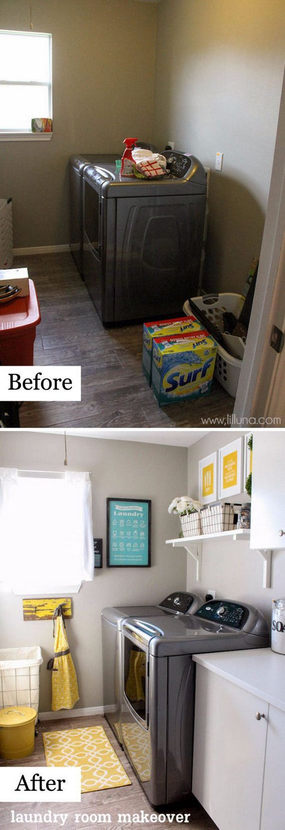 19-before-laundry-room