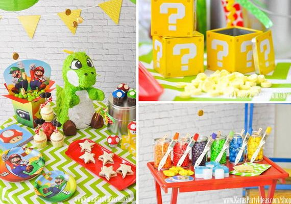 19-birthday-party-ideas-for-boys