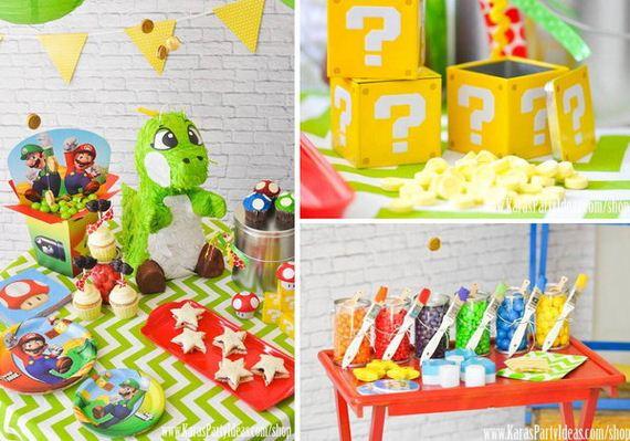 19-birthday-party-ideas-for-boys