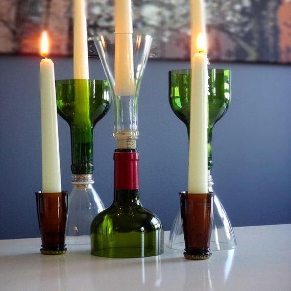 19-creative-wine-bottle-centerpieces