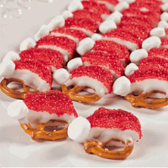 19-cute-holiday-treats