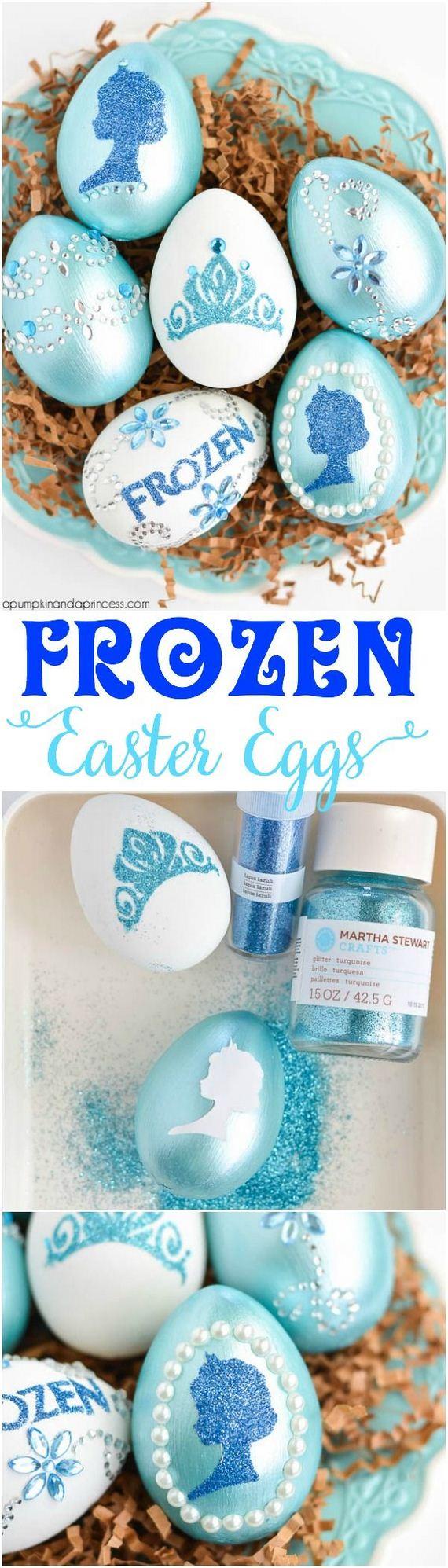 19-diy-frozen-crafts