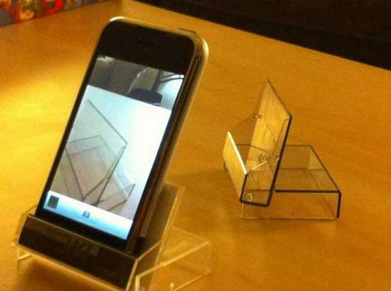 19-diy-iphone-stand