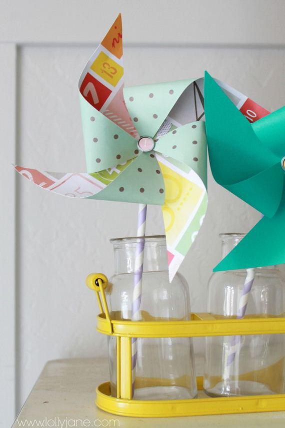 19-drinking-straw-crafts