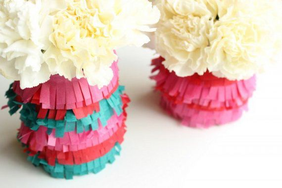 19-flower-craft-ideas-for-may