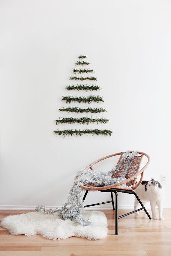 19-modern-christmas-trees